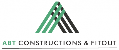 ABT Constructions and Fitout