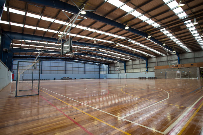 abt constructions | SPORTS cENTRE bUILDERS